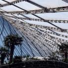 thumbs le plus grand chapiteau du monde 010 Le plus grand chapiteau du monde (21 photos)