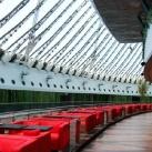 thumbs le plus grand chapiteau du monde 014 Le plus grand chapiteau du monde (21 photos)