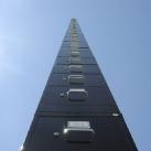 thumbs le plus grand classeur a tiroirs au monde 000 Le plus grand classeur à tiroirs au monde (7 photos)