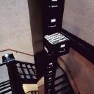 thumbs le plus grand classeur a tiroirs au monde 003 Le plus grand classeur à tiroirs au monde (7 photos)