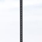 thumbs le plus grand classeur a tiroirs au monde 004 Le plus grand classeur à tiroirs au monde (7 photos)