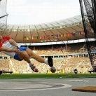 thumbs sport003 Le Sport ! =D (58 photos)