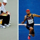 thumbs sport005 Le Sport ! =D (58 photos)