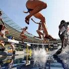 thumbs sport009 Le Sport ! =D (58 photos)