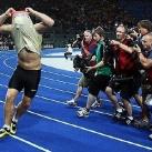thumbs sport011 Le Sport ! =D (58 photos)