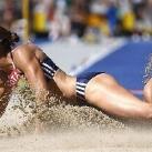 thumbs sport015 Le Sport ! =D (58 photos)