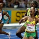 thumbs sport017 Le Sport ! =D (58 photos)