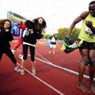thumbs sport018 Le Sport ! =D (58 photos)