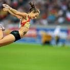 thumbs sport019 Le Sport ! =D (58 photos)