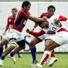 thumbs sport027 Le Sport ! =D (58 photos)