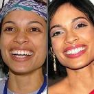 thumbs le visage des stars sans maquillage 31 Le visages des Stars sans maquillage (34 photos)