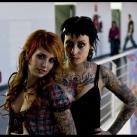 thumbs les femmes et les tatouages 004 Les femmes et les tatouages (51 photos)