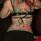 thumbs les femmes et les tatouages 008 Les femmes et les tatouages (51 photos)