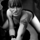 thumbs les femmes et les tatouages 010 Les femmes et les tatouages (51 photos)