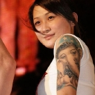 thumbs les femmes et les tatouages 019 Les femmes et les tatouages (51 photos)