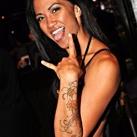 thumbs les femmes et les tatouages 026 Les femmes et les tatouages (51 photos)