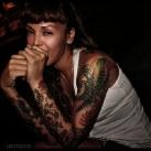thumbs les femmes et les tatouages 030 Les femmes et les tatouages (51 photos)