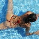 thumbs les femmes et les tatouages 031 Les femmes et les tatouages (51 photos)