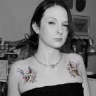 thumbs les femmes et les tatouages 033 Les femmes et les tatouages (51 photos)