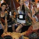 thumbs les femmes et les tatouages 048 Les femmes et les tatouages (51 photos)