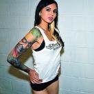 thumbs les femmes et les tatouages 050 Les femmes et les tatouages (51 photos)