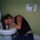 thumbs les filles et lalcool004 Les filles et lAlcool (40 photos)
