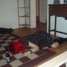thumbs les filles et lalcool028 Les filles et lAlcool (40 photos)