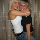 thumbs les filles 013 Les femmes... (37 photos)