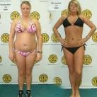thumbs les gagnants du concours body revolution 001 Les gagnants du concours Body Revolution (21 photos)