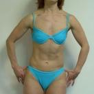 thumbs les gagnants du concours body revolution 019 Les gagnants du concours Body Revolution (21 photos)