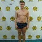 thumbs les gagnants du concours body revolution 020 Les gagnants du concours Body Revolution (21 photos)