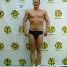 thumbs les gagnants du concours body revolution 021 Les gagnants du concours Body Revolution (21 photos)