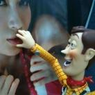 thumbs les nouvelles aventures de woody 005 Les Nouvelles Aventures de Woody (46 photos)