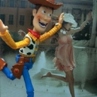 thumbs les nouvelles aventures de woody 006 Les Nouvelles Aventures de Woody (46 photos)