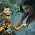 thumbs les nouvelles aventures de woody 010 Les Nouvelles Aventures de Woody (46 photos)