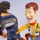 thumbs les nouvelles aventures de woody 012 Les Nouvelles Aventures de Woody (46 photos)