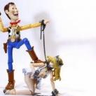 thumbs les nouvelles aventures de woody 033 Les Nouvelles Aventures de Woody (46 photos)