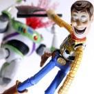 thumbs les nouvelles aventures de woody 038 Les Nouvelles Aventures de Woody (46 photos)