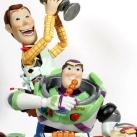 thumbs les nouvelles aventures de woody 040 Les Nouvelles Aventures de Woody (46 photos)