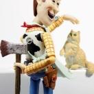 thumbs les nouvelles aventures de woody 041 Les Nouvelles Aventures de Woody (46 photos)