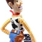 thumbs les nouvelles aventures de woody 045 Les Nouvelles Aventures de Woody (46 photos)