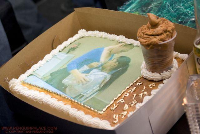 les pires gateaux danniversaire 001 Les pires gâteaux danniversaire (24 photos)