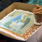 thumbs les pires gateaux danniversaire 001 Les pires gâteaux danniversaire (24 photos)