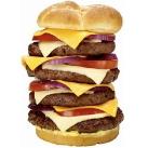 thumbs les repas les plus grass aux etats unis 003 Les repas les plus gras aux Etats Unis (50 photos)
