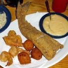 thumbs les repas les plus grass aux etats unis 004 Les repas les plus gras aux Etats Unis (50 photos)