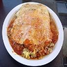 thumbs les repas les plus grass aux etats unis 006 Les repas les plus gras aux Etats Unis (50 photos)
