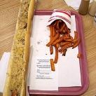 thumbs les repas les plus grass aux etats unis 007 Les repas les plus gras aux Etats Unis (50 photos)