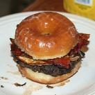 thumbs les repas les plus grass aux etats unis 010 Les repas les plus gras aux Etats Unis (50 photos)