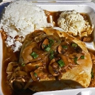 thumbs les repas les plus grass aux etats unis 011 Les repas les plus gras aux Etats Unis (50 photos)