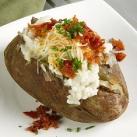 thumbs les repas les plus grass aux etats unis 012 Les repas les plus gras aux Etats Unis (50 photos)